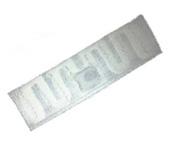 Tagsys RFID